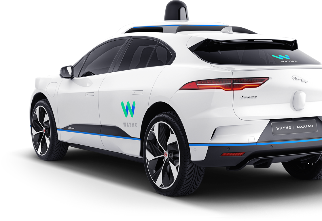 Artificial Intelligence in Vehicles