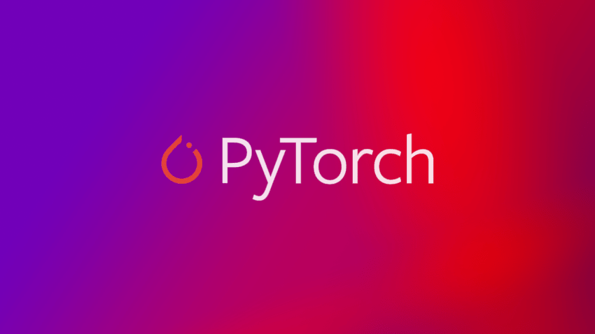 Microsoft PyTorch