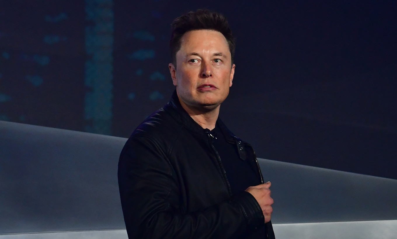 Tesla Sues Rivian