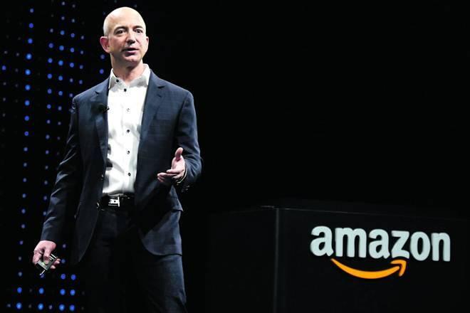Amazon Machine Learning University