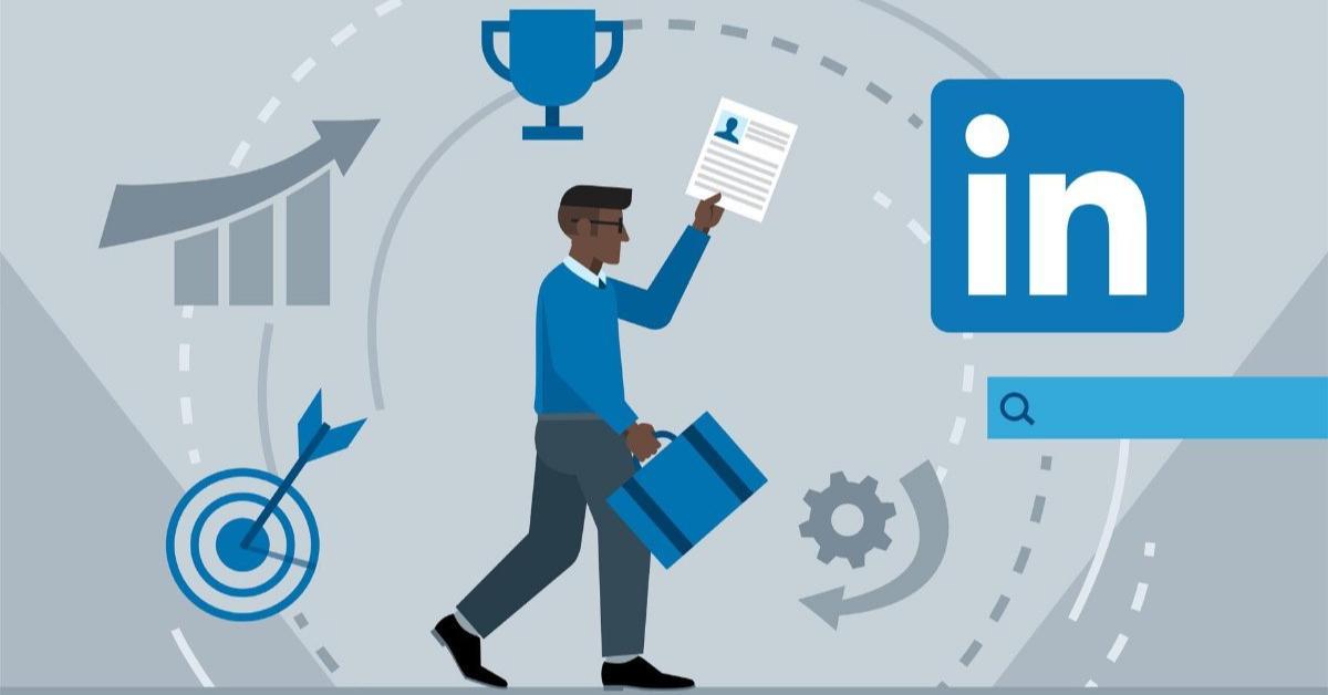 LinkedIn Fairness Toolkit