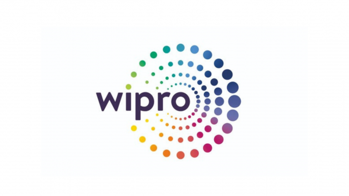 Wipro's Survey