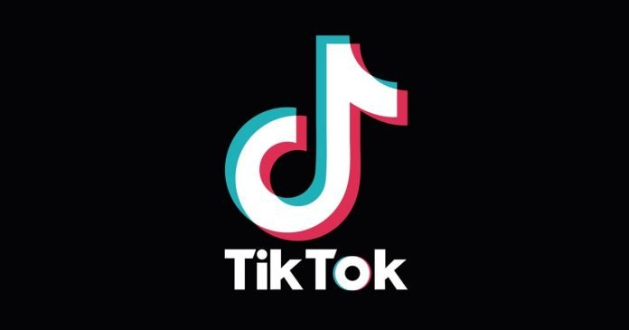 tiktok's deal with oracle