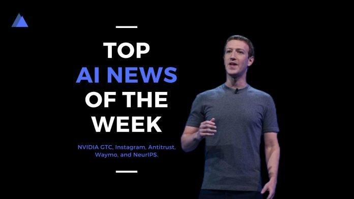 AI News October 11, 2020