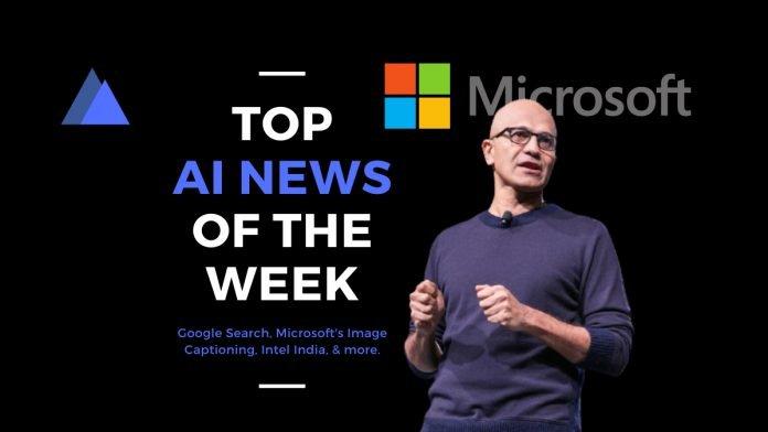 AI news October 18