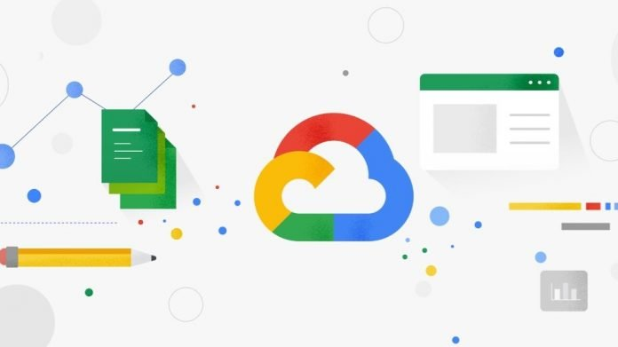 Google Professional Machine Learning Engineer certification