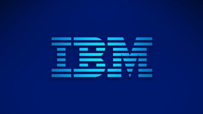 IBM Data & AI Conference