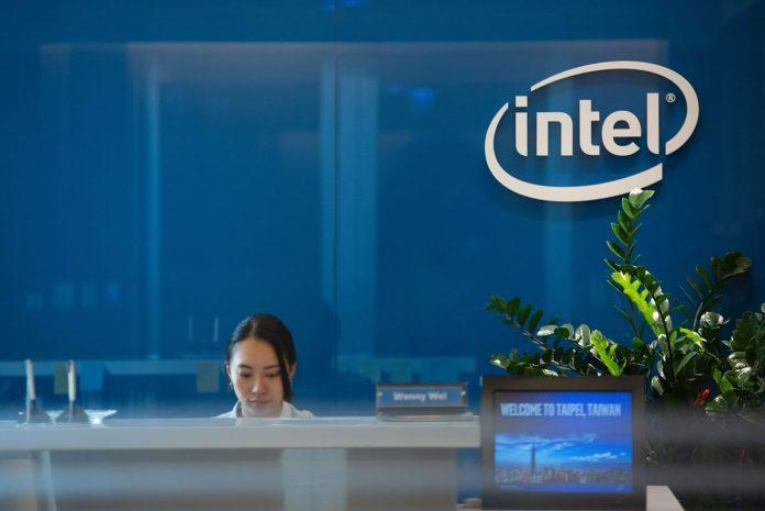 Intel Acquires cnvrg.io