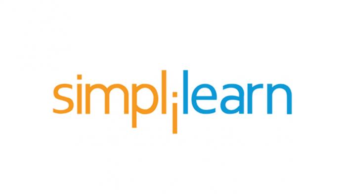Simplilearn's Skillup