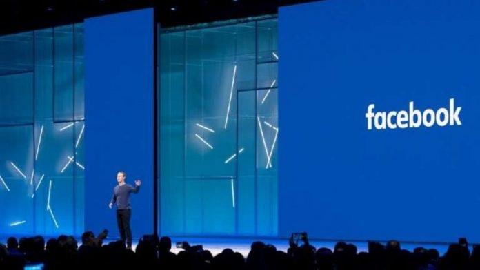 Facebook acquires Kustomer
