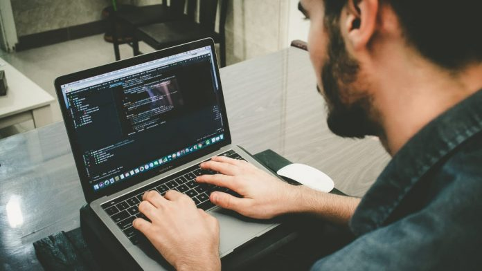 FutureSkills Prime Big Data Course