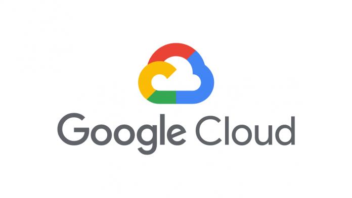 Google Cloud Free Training