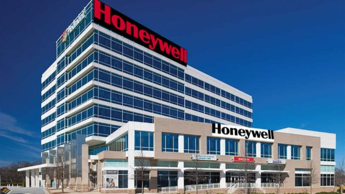Honeywell acquires Sparta Systems