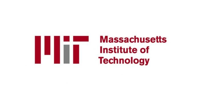 MIT Free Machine Learning Course