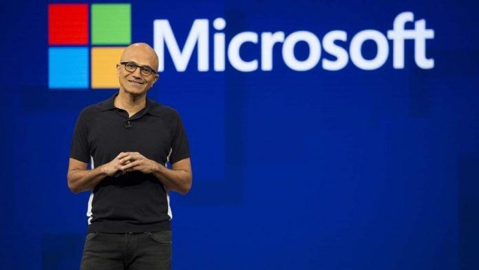 Microsoft AI Classroom Series