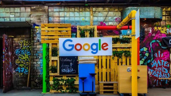 Google Trillion Parameter Model