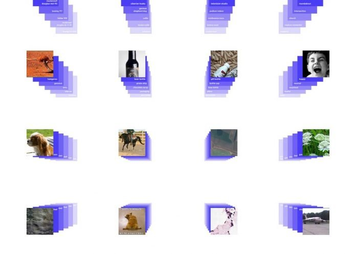 OpenAI Clip