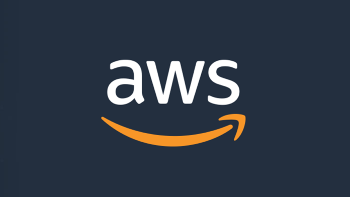 AWS virtual classes