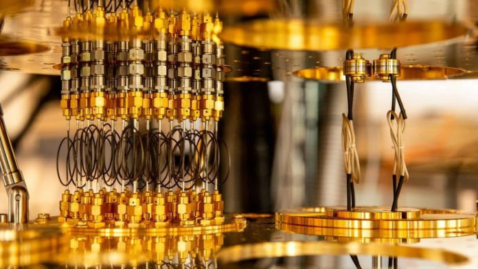 IBM Quantum Developer Certification