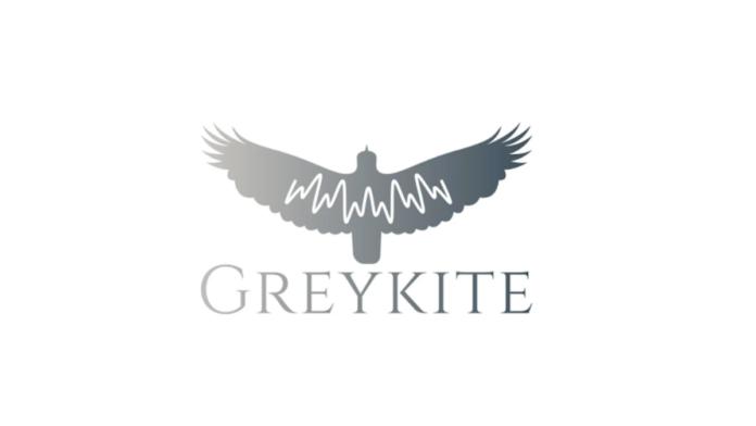 LinkedIn greykite
