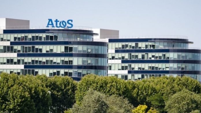 Atos Launched An Artificial Intelligence Powered Platform 'ThinkAI'