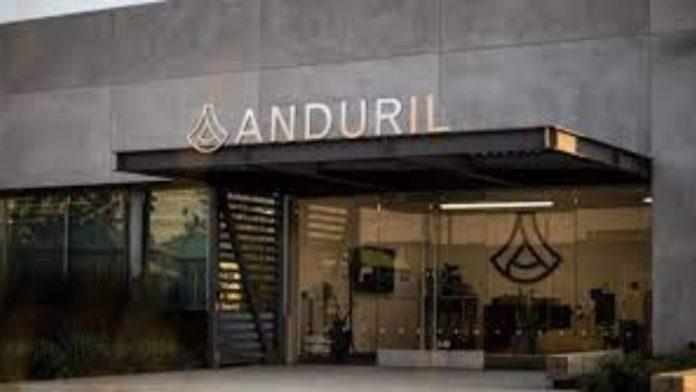 Aundril Raises $450M at Series D
