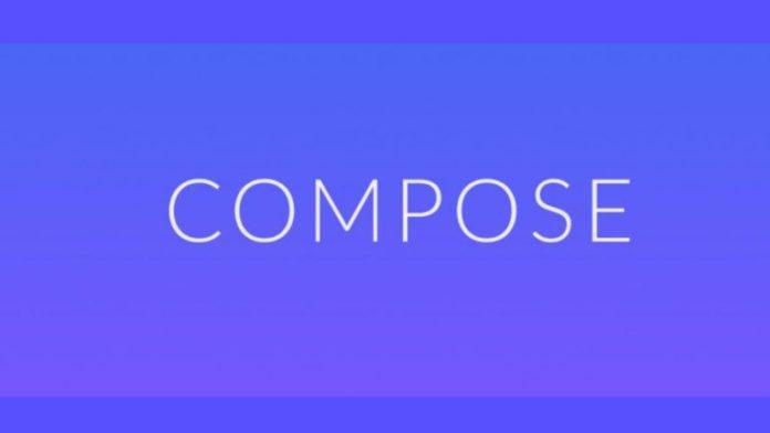 Compose.ai raises US$2.1 million
