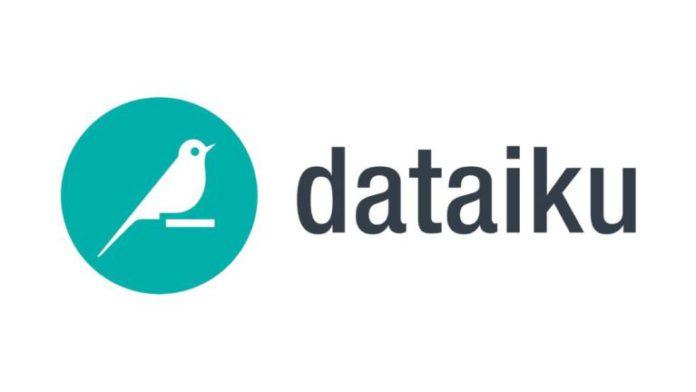 Dataiku Takes Its Machine Learning Platform To The Cloud