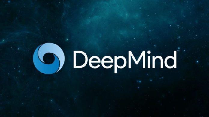 DeepMind has partnered with DNDi