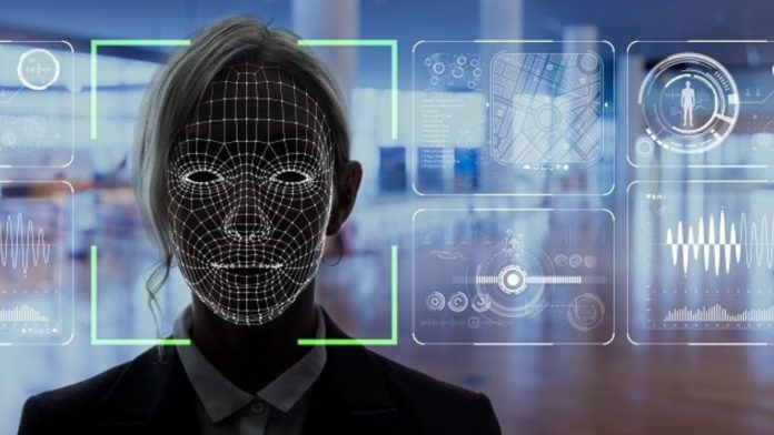 European Union Seeks For A Ban On Facial Recognition In Public Spaces