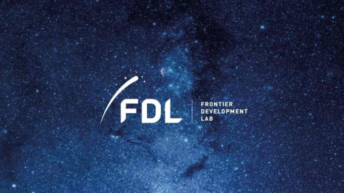 Frontier Development Lab To Use Artificial Intelligence In Space Science Explorations