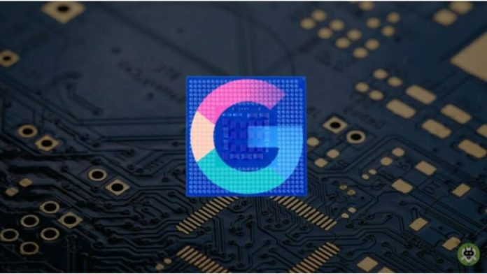 Google's New AI Can Design Chips Faster Than Humans