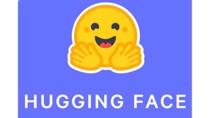 Hugging Face Launches Their Free NLP Course