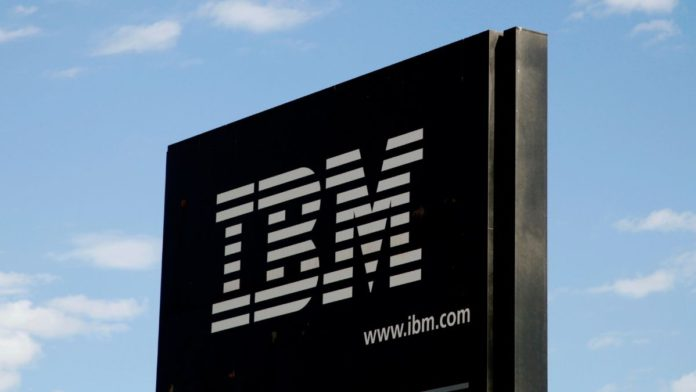 IBM Broadens 5G Deals With Telefonica And Verizon With Cloud And Artificial Intelligence