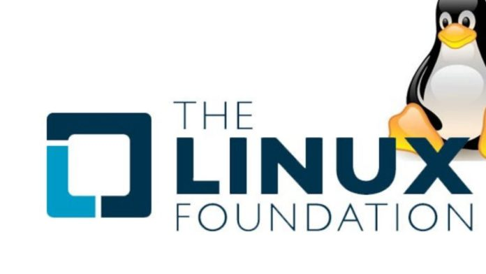Linux,s standards for AI voice