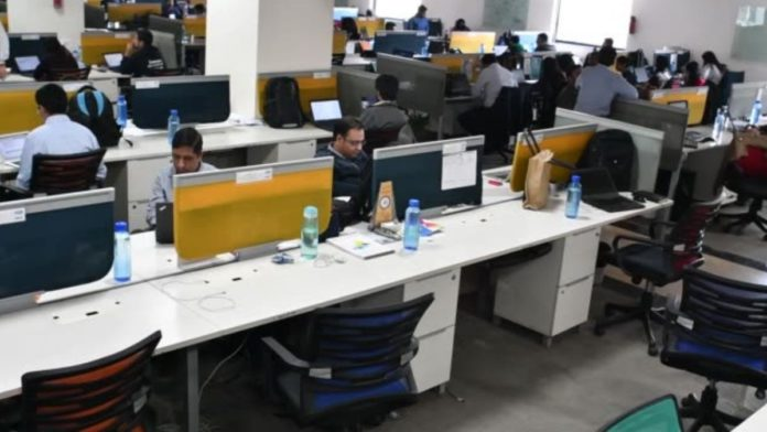 NASSCOM clarifies the claims made by India.com to be fake