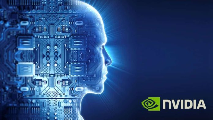 NVIDIA Partners With Equinix To Launch Its Artificial Intelligence Launchpad