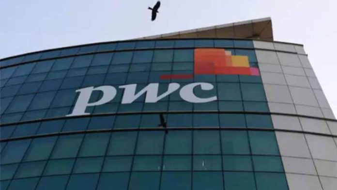PwC spend $12 billion to expand