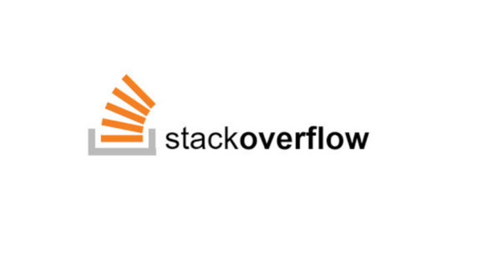 Stack Overflow Acquisition by Prosus