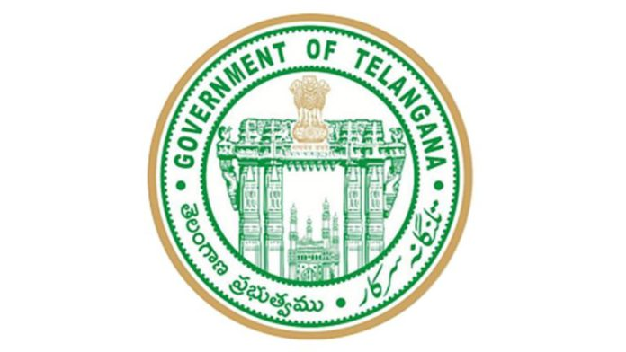 Telangana Government Launches Mission Revv Up for AI Startups