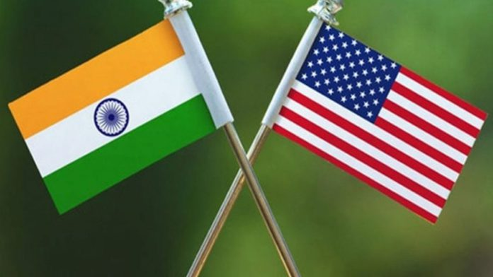 US partners with India for artificial intelligence