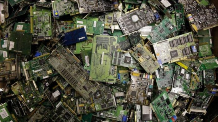Why is the world facing a chipset shortage in 2021
