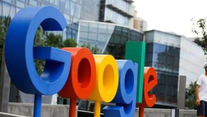 google's wider skin tones