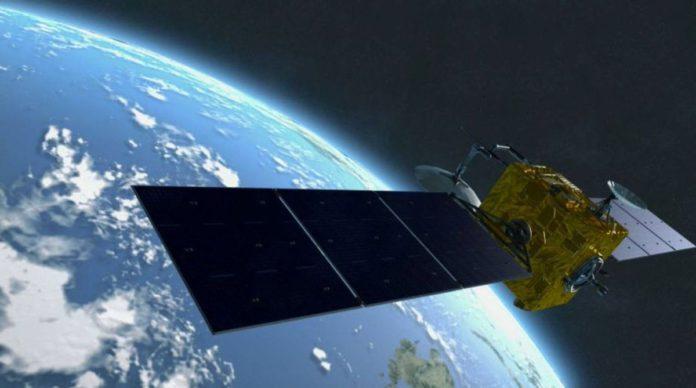 isro remote sensing course