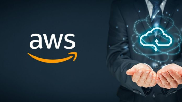 AWS Launched Its First Public Sector Startup Ramp In India