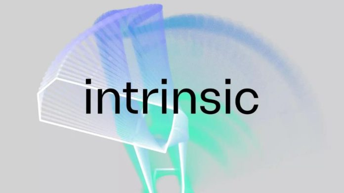 Alphabet Intrinsic