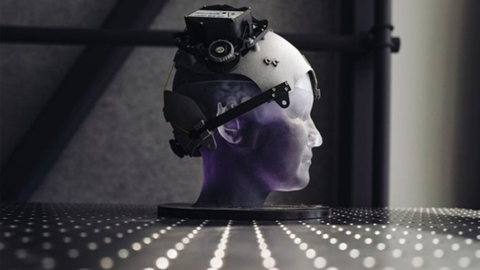Artificial Intelligence Can Now Be Used To Convert Brain Waves Into Text