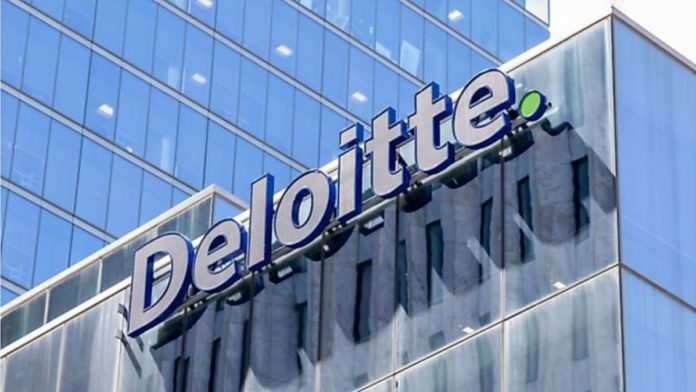 Deloitte Launched New Artificial Intelligence Research Center In Australia