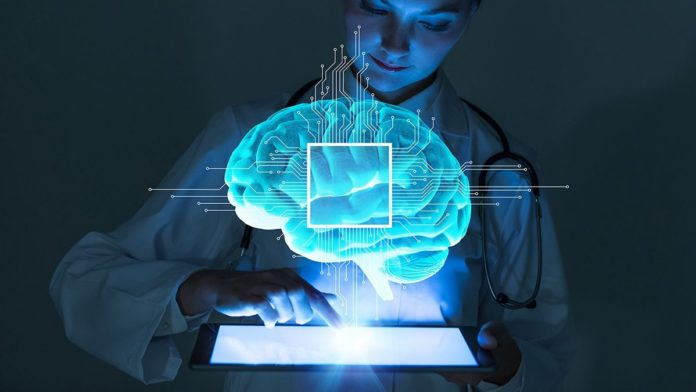 Developing Artificial Intelligence Technology To Detect Early Signs Of Alzheimer's Disease