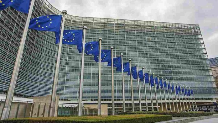 European Union's Artificial Intelligence Law Could Cost Over $36 Billion